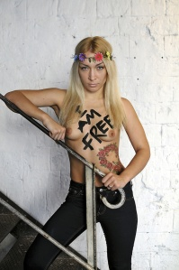 neo_feministas_2469_635x