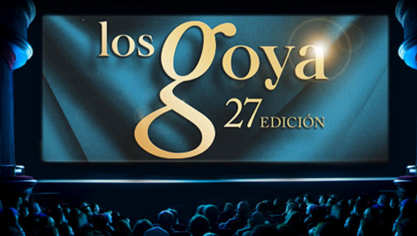 Premios-Goya-2013_54365388604_53699622600_601_341