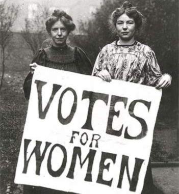 derecho-de-la-mujer-al-voto