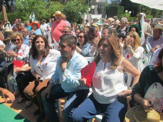 Diaz-candidatos-socialistas-Andalucia-mejores_EDIIMA20150509_0329_5