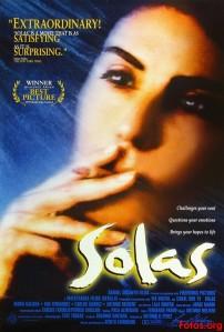 Solas-tt0190798-1999-Benito-Zambrano-us