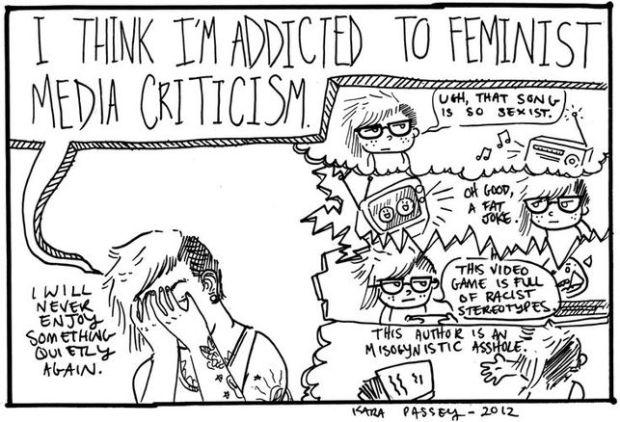 Creo-adicta-critica-feminista-medios_EDIIMA20151215_0568_5