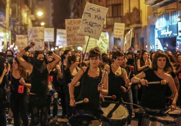 Manifestacion-cambiar-Irunea-Foto-Farrukas_EDIIMA20180703_0807_5