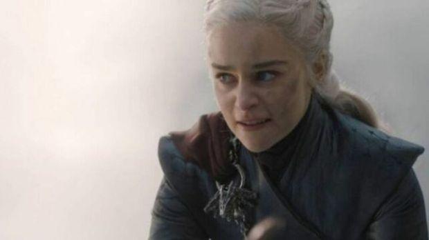 Daenerys-Targaryen-inflexion-personaje-temporada_EDIIMA20190523_0862_5